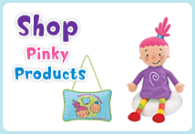 Shop Pinky Products
